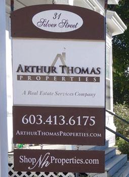 arthur-properties