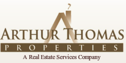 Arthur Thomas Properties