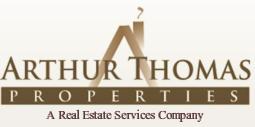 Arthur Thomas Properties