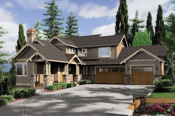 Arthur Thomas Properties » A Real Estate Service Company