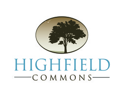 highfields-common